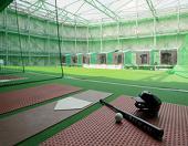 [東京] 5月20日(5/20) 女性満席!野球好き集合!外苑バッティングセンター&ウォーキングコン!!