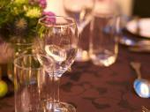 [池袋] 3月22日 【男女共に1人参加中心】男女25〜35歳限定★飲食付き婚活PARTY★in池袋
