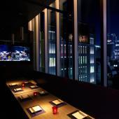 [新宿] 6月23日 新宿【女性1500】【20代中心】カードゲームを使って男女で盛り上がる