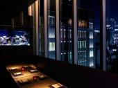 [渋谷] 6月23日 渋谷 ティータイムコン【女性1000】【20代中心】カードゲームを使って男女で盛り上がる