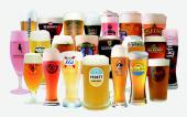 [渋谷] 7月8日 独身限定 世界のビール会@渋谷【30代40代限定】