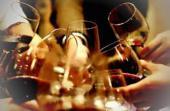 [新橋] 7月23日 男性先行中!女性急募!大人のテーマパーク!!新橋の屋台街を飲み歩こう!新橋ハシゴ酒コン!