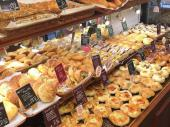 [吉祥寺] 8月26日 パン好き集合!吉祥寺で有名なパン屋を巡ろう!吉祥寺パン屋巡りピクニックコン!