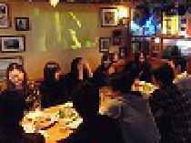 [町田駅] ■ 平日 町田☆飲み会パーティー  ■  アウトドア社会人サークルFEAD