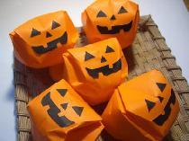 [六本木] パーティー業者ではありません! 10/31【六本木KING & QUEEN】200名 Halloween party 20~40代 社会人サークル