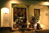 [上大岡] 11月27日 <上大岡> 人脈作りや友達作りのゆるめな、BBQアットホームパーティー