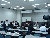 [大崎] 身近な事例のグループディスカッションを通してビジネススキルの習得と人脈構築をお手伝い!第22回レバレッジセミナー...