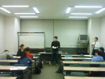 [渋谷] 身近な事例のグループディスカッションを通してビジネススキルの習得と人脈構築をお手伝い!第24回レバレッジセミナー...