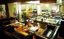 [東京・広尾] 12月18日 土 東京・広尾で異業種交流セレブパーティー 出会い有り結婚活動にも