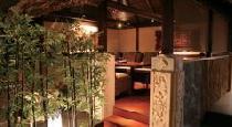 [東京、銀座] 12月26日東京恋活祭 銀座で出会いのパーティー 婚活にもつながる出会い