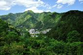 [東京、奥多摩] ★★【STYLE】★★2015/04/25(土)登山がご趣味の方限定!森林セラピーハイキング!【奥多摩】