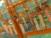 [東京、多摩] ★★【STYLE】★★2015/06/14(日)30代、40代限定!風鈴作り体験パーティー!【永山】