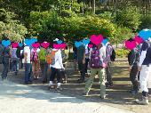 [東京、奥多摩] ★★【STYLE】★★2015/06/14(日)登山がご趣味の方限定!森林セラピーハイキング!【奥多摩】