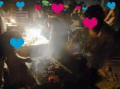 [東京 品川] ★★【STYLE】★★2015/06/28 男性40代以上限定!サンセットバーベキューparty!【品川】