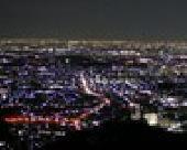 [【高尾山】] ★★【STYLE】★★高尾山サンセット~ナイトトレッキングparty!【高尾山】