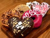 [麻布十番] 150名突破!男性参加募集!6月10日(日)20:00-22:30 PREMIUM SPECIALparty☆150名☆+ sweets buffet