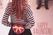 160名!!! 2月9日(日)19:00-23:00 4時間特大SPECIAL バレンタインパーティー☆160名!!! 麻布十番ラウンジ