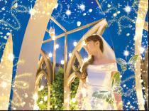 [横浜] 【Whitekey】大人の婚活Party♪ 素敵な出逢い  Sweet Marriage 結婚を前向きに!会話重視企画