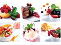 [新宿] 【Whitekey】20代中心★ヤングカジュアル編 Princess Party 「Tokyo Luxury Sweets」 ~スウィーツコレクション~