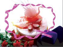 [新宿] 【Whitekey】★冬の恋愛応援編★ 「恋愛Story 20代30代婚活」 ~冬の美味スウィーツビュッフェ~