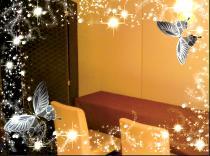 [新宿] 【Whitekey】★個室Styleお見合いパーティー★ 「会話重視・ 30代中心大人の真剣恋愛編」 ~幸せになろうよ!婚活特集~