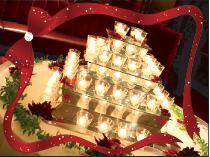 [銀座] 【Whitekey】~良質な銀座での出逢い~ 「銀座StyleシャンパンParty」 ~Ginza Luxury Collection~