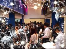 [新宿] 「Happy Pre X'mas Party」