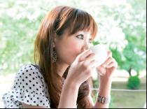 [銀座] 「Cafe Style合コンスペシャル」 2人の距離グッと近づく!