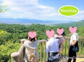 ★1/10 金華山のハイキングコン ★ 東海のイベント開催中!★