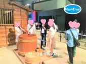 ★11/8 江戸文化体験の恋活・友活コン ★ 趣味イベント開催中! ★