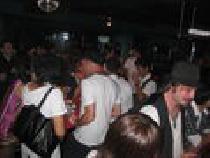 [渋谷] 【5/28(sat)】渋谷International Party ~Sprout vol.34~