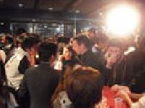 [渋谷] 【4/28(sat)】GW企画!渋谷International Party ~Sprout vol.44~