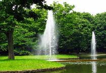 [代々木公園] 4/28代々木公園アウトドアイベント<参加費:無料>