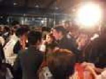 [渋谷] 4/26(土)渋谷国際交流パーティ<飲み放題・1000円>
