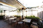 【女性主催】姫たちのランチ会 J.S.BURGERS CAFE 新宿店(ピクニック♥)