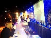 [六本木] ◆東京スタイリッシュパーティー主催企業:200名コラボ◆お洒落なカフェlifeとpartyスタイルを提案する新しい場所で異...