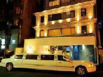 [六本木] ◆東京スタイリッシュパーティー主催企業:200名コラボ◆六本木の隠れ家的レストランで異業種交流Party★