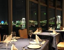 [芝浦] ◆東京スタイリッシュパーティー主催企業:200名コラボ◆地上60Mから見渡せる巨大パノラマレストランで異業種交流Party★