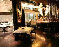 [銀座] ◆東京スタイリッシュパーティー主催企業:200名コラボ◆プランタン銀座のすぐ裏、デザイナーズレストランで異業種交流Pa...