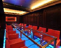 [銀座] ◆東京スタイリッシュパーティー主催企業:200名コラボ◆銀座の天の川を連想させれるアクアレストランで異業種交流Party★