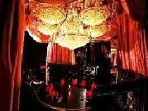 [六本木] ◆東京スタイリッシュパーティー主催企業:400名コラボ◆ハリウッド映画のような世界観のダイニングレストランで異業種...