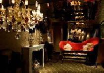 [表参道] ◆東京スタイリッシュパーティー主催企業:200名コラボ◆表参道個性溢れる豪華な内装ラウンジレストランで異業種交流Pa...