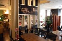 [青山] ◆東京スタイリッシュパーティー主催企業:120名コラボ◆デザインのある暮らしを提案するインテリアレストランで異業種交...
