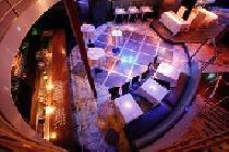 [青山] ◆東京スタイリッシュパーティー主催企業:200名コラボ◆駅近でラグジュアリー感溢れるパーティーラウンジで異業種交流Pa...