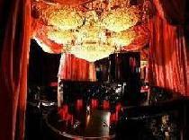 [六本木] ◆東京スタイリッシュパーティー主催企業:200名コラボ◆異空間!5m天井高のシャンデリアダイニングで異業種交流Party★