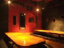 [銀座] ◆東京スタイリッシュパーティー主催企業:100名コラボ◆好アクセス!新橋の落ち着いたお洒落ダイニングで異業種交流Party★