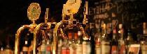 [汐留] ◆東京スタイリッシュパーティー主催企業:80名コラボ◆イタリアが街に相応しいスタイリッシュレストランで異業種交流Party★