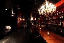 [表参道] ◆東京スタイリッシュパーティー主催企業:200名コラボ◆表参道駅徒歩2分の洗練された空間で異業種交流Party★