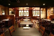 [銀座] ◆東京スタイリッシュパーティー主催企業:80名コラボ◆有名シェフ監修の豊富な創作料理ダイニングで異業種交流Party★