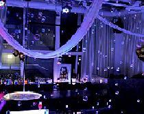 [表参道] ◆東京スタイリッシュパーティー主催企業:200名コラボ◆表参道徒歩すぐ人気ウエディング会場で異業種交流Party★